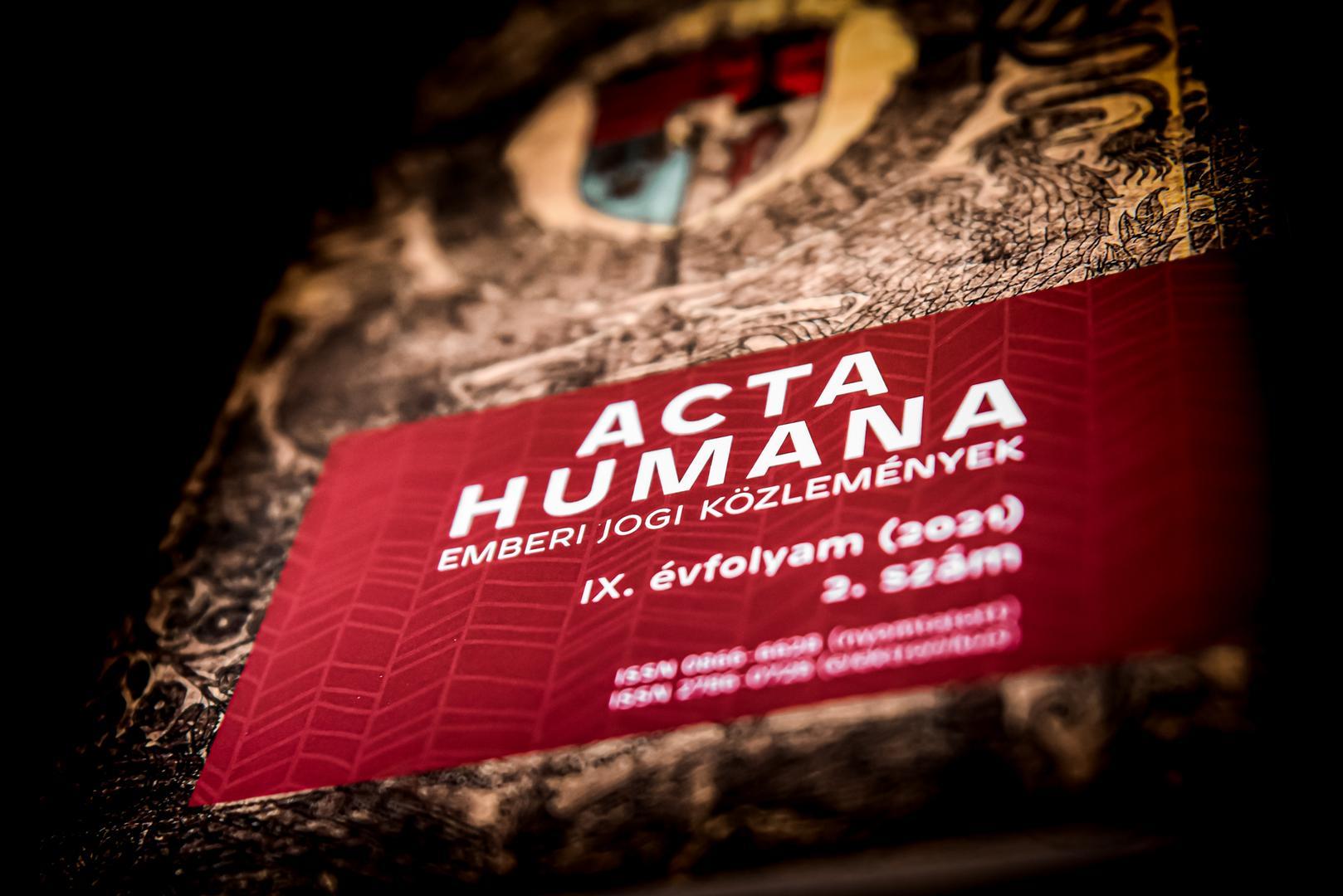 1_acta_humana_szerkesztobizottsagi_ules_06_30-2