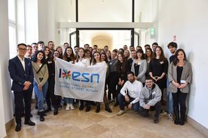 8_erasmus_welcome_2020-2